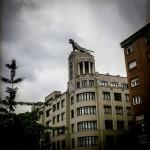 Bilbao422
