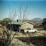 Surafrica21