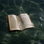 libro mar 37