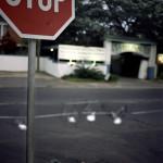 stop sura